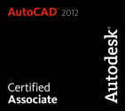 AutoCAD_2012_Certified_Associate_RGB