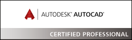 AutoCAD_Certified_Professional_Badge