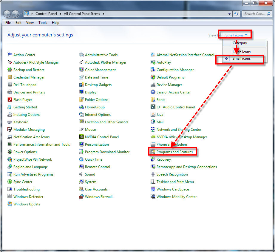 load express tools for 2013 autocad tips rh autocadtips1 com AutoCAD Architecture 2010 Autodesk AutoCAD Architecture 2012