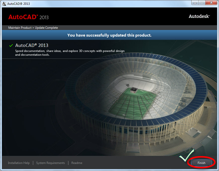 autocad electrical 2014 crack only 36