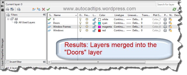Merge Layers 2