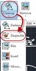 DESPCKLE 1