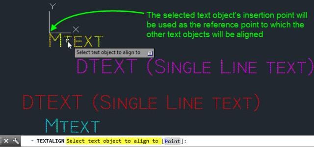 TextAlign3