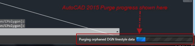 PURGE DGN 3