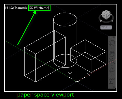Helpful Settings for Plotting 3D Solids in AutoCAD | AutoCAD Tips