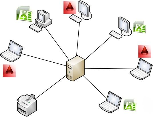 client_net