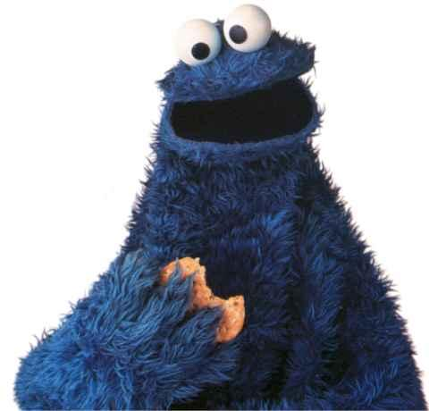 http://regretfulmorning.com/wp-content/uploads/2009/12/cookie-monster.jpg