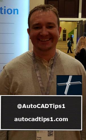 AutoCADTips1