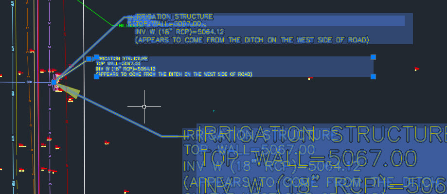 Lisp: Delete Extra Annotative Scales from Objects | AutoCAD Tips