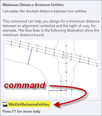 min-distance-3-tool-description