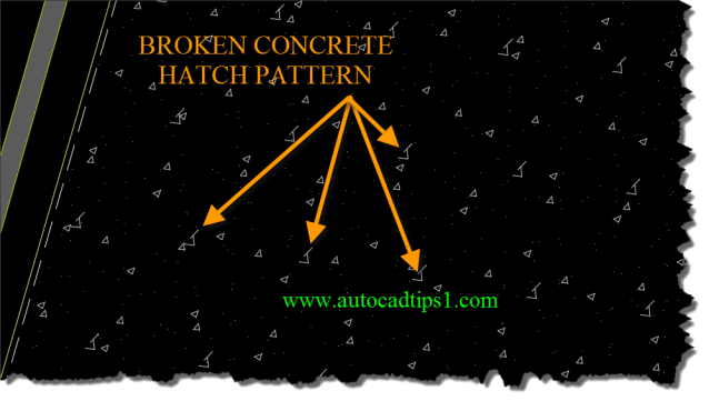 Broken Hatch 1